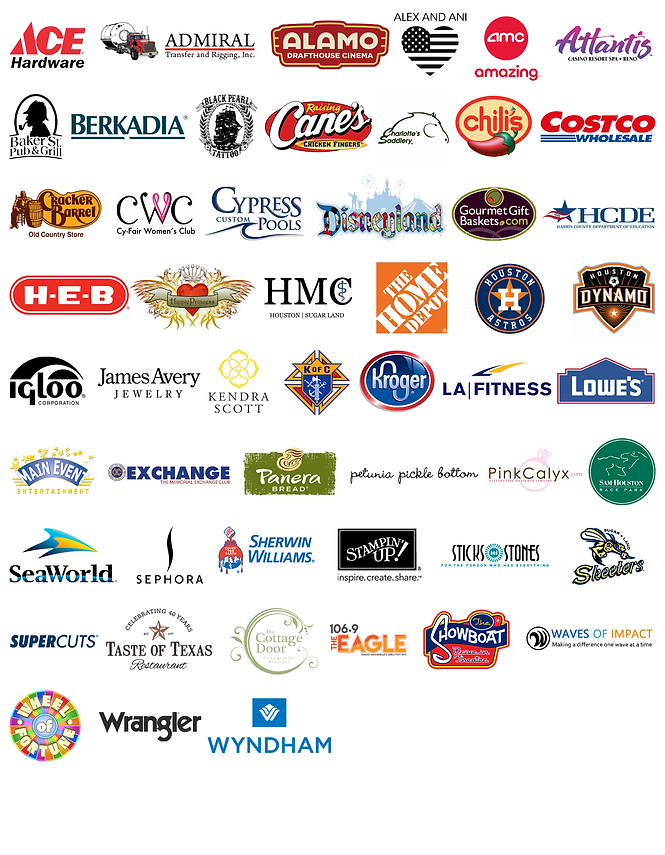Complete Sponsors Page Web.png