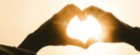Donation Direction Header.png