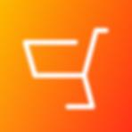 Halter Shopping Cart Button.png