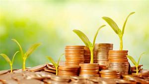 Le prêt croissance TPE vous aide à financer vos projets de développement