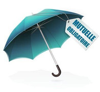 Mutual insurance COMPULSORY for all employees: what it means!