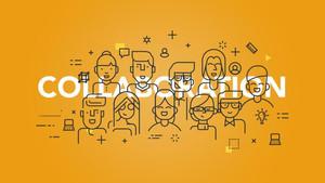 2020 = nouvelle année, nouveaux outils pour votre gestion !