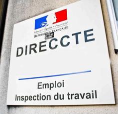 Télétravail obligatoire : renforcement des contrôles de l'inspection du travail