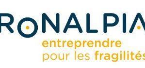 Partnership : Ronalpia