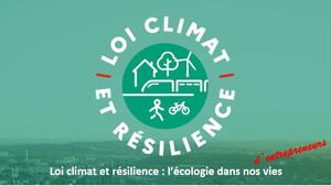 Episode#4 - les constructions professionnelles doivent dorénavant intégrer les enjeux climatiques