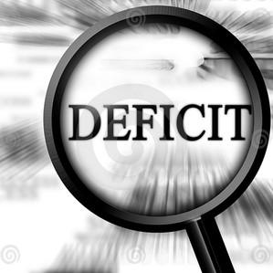 Votre déficit fiscal 2020 peut générer le remboursement de toute ou partie de votre IS 2019