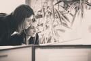 Quovive devient la première société d'expertise-comptable à mission