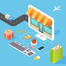 Subvention Région Aura : mon commerce en ligne