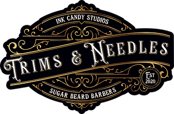Trimms and Needles Main Logo png.png