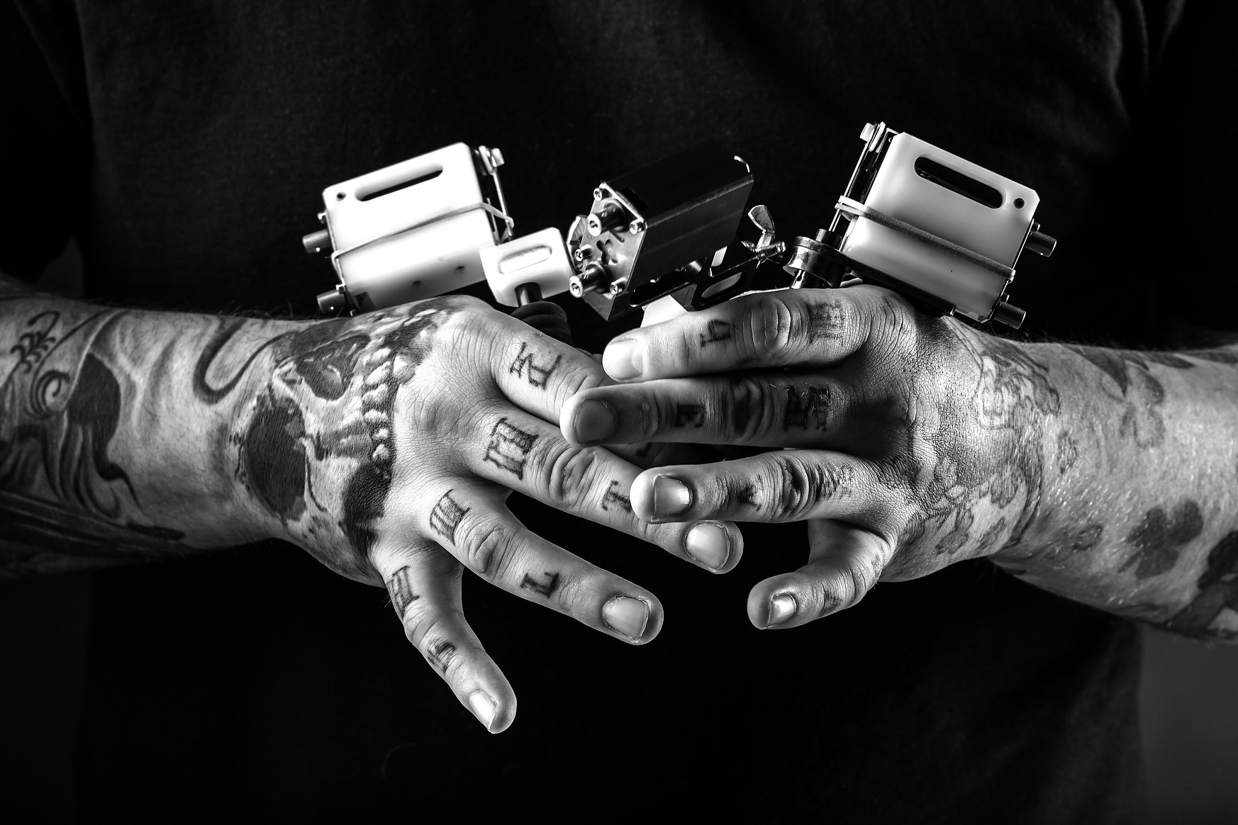 Tattoo Artist  _edited.jpg