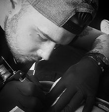 Tattoo Artist - Adam Blake.jpg