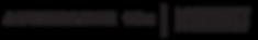 ABUNDANCE10X_PHAR_MONO_POS (1).png