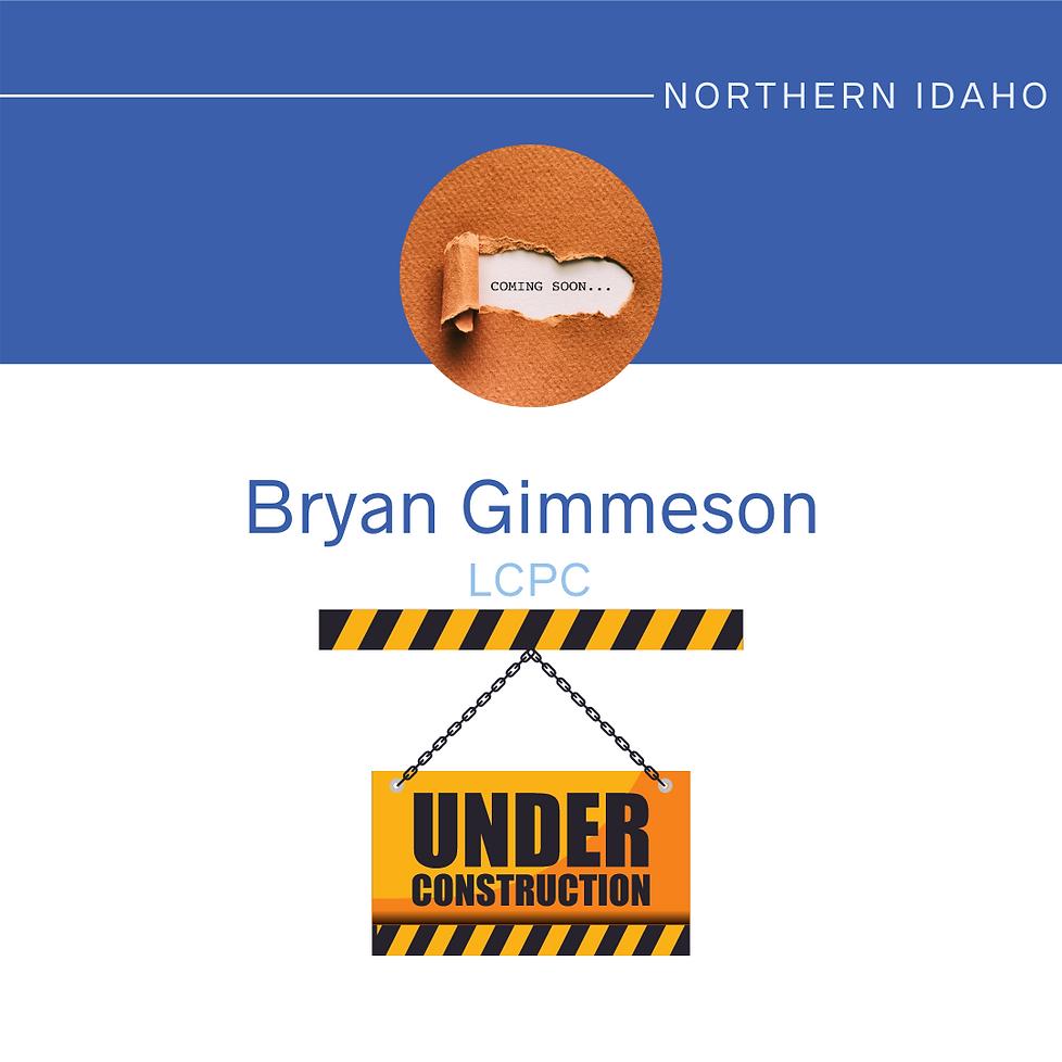 Bryan (2).png