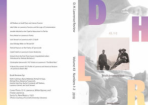 43.1-2 DHLR Cover.jpg