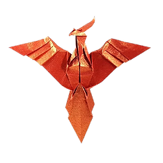 phoenix-removebg-preview.png