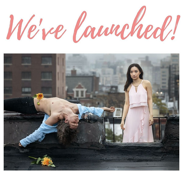 We've launched! (1)(1).jpg