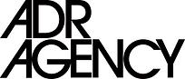ADR-Blk-Logo.png