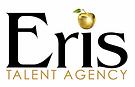 Eris Talent.webp