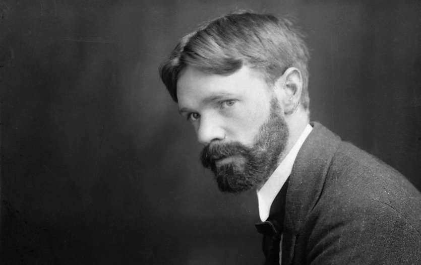 dh-lawrence1a.jpg