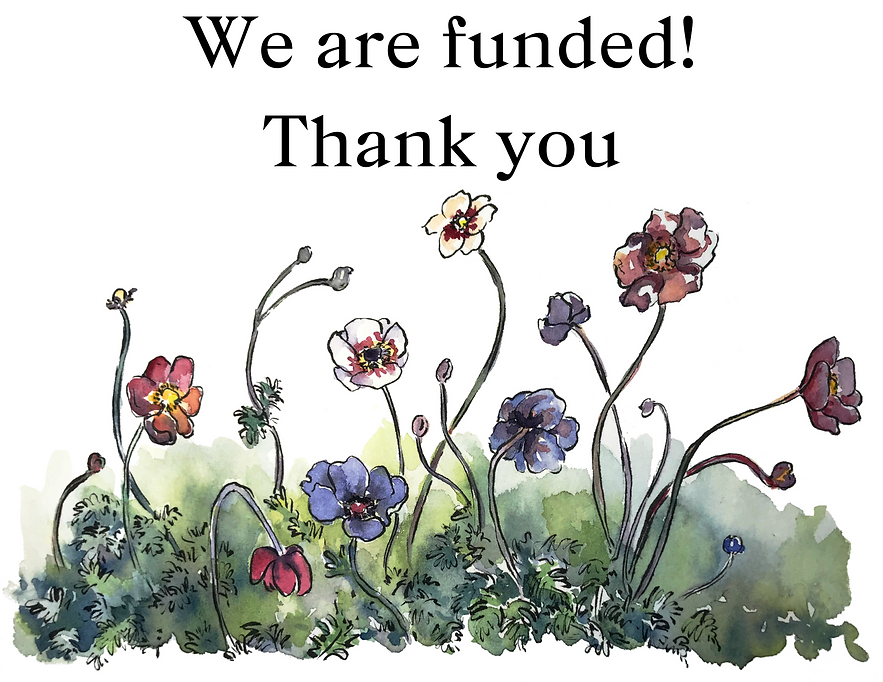 We are funded! Thank you.png