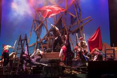 Les Misérables Jeff Brackett Revolutionary.jpg