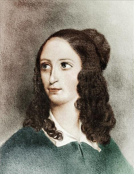 Flora Tristán (1).jpg