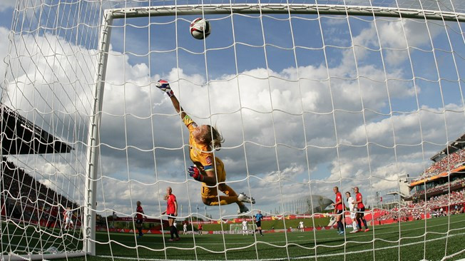 gol copa femenina de futbol.jpg