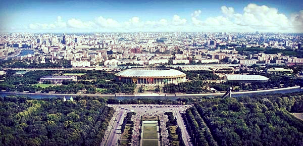 Moscú_Olímpico_Luzhnikí_y_Estadio_Spartak