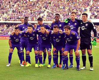 Los Leones Vencen En su Nueva Casa 1 a 0 a los New York FC