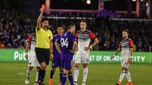 Orlando City SC Empata Frente Al D.C. United En La Apertura De Temporada En La  MLS 2018