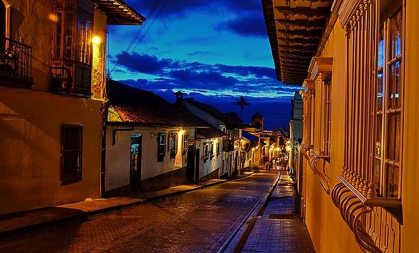 Foto Bogota.webp