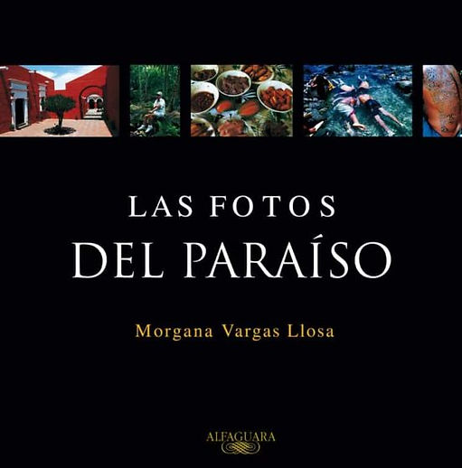 Libro fotos Morgana Vargas LLosa.jpg