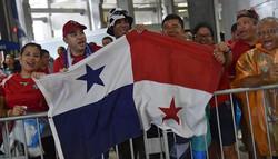 Panamá 2 vs. Bolivia 1