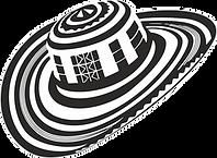 sombrero-vueltiao-logo-B802ACD680-seeklo
