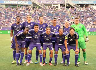 Triunfo Púrpura al Vencer a Toronto FC 3 a 2 en Último Minuto