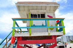 Casa Playa.JPG