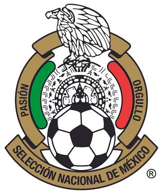 México Anuncia Nómina Final de 23 Jugadores de Cara a los Partidos de la Gira Anual por EE.UU  Orlan