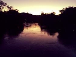 Río Paraíba do Sul