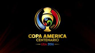 Orlando será anfitrión de la Copa América Centenario 2016 en Junio