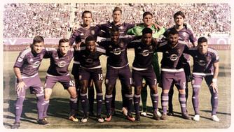 Orlando City Venció 4 a 2 al United en su Último Partido de Temporada 2016 en la MLS