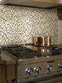 Shells Only Tile & Granite