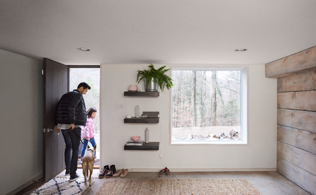 3 ways smart tech in our homes is helping us live safer and smarter