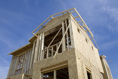 SHELLS ONLY IS NASSAU COUNTY'S NEW HOME BUILDERS