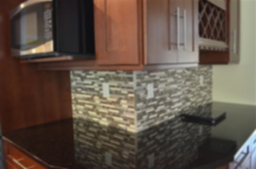 LONG ISLAND'S PREMIERE KITCHEN DESIGN AND REMODELING SHOWROOM SERVING COMMACK, NY