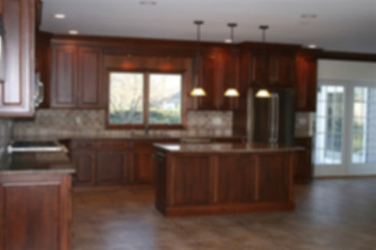 DESIGN YOUR SUFFOLK COUNTY KITCHEN WITH SHELLS ONLY'S DESIGN TEAM - SERVING OCEANSIDE, VALLEY STREAM, BELLMORE AND ALL OF NASSAU COUNTY, NY.