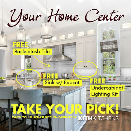 YHC-Kitchen-Promo.jpg