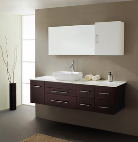 Do These Current Bathroom Design Trends Have Staying Power?