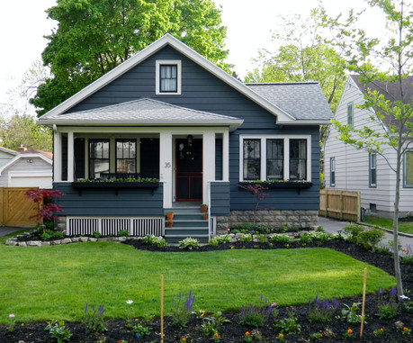 Home Improvement Trends For Small Homes