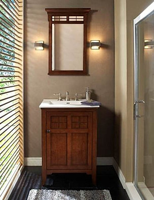 long island bathroom vanities - Bathroom Cabinets Long Island