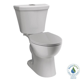Preventing Blockage in Homes With Low-Flow Toilet Fixtures